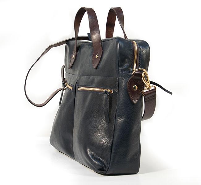 Borse Artigianali Toscane : Avequs leather work borse in cuoio realizzate